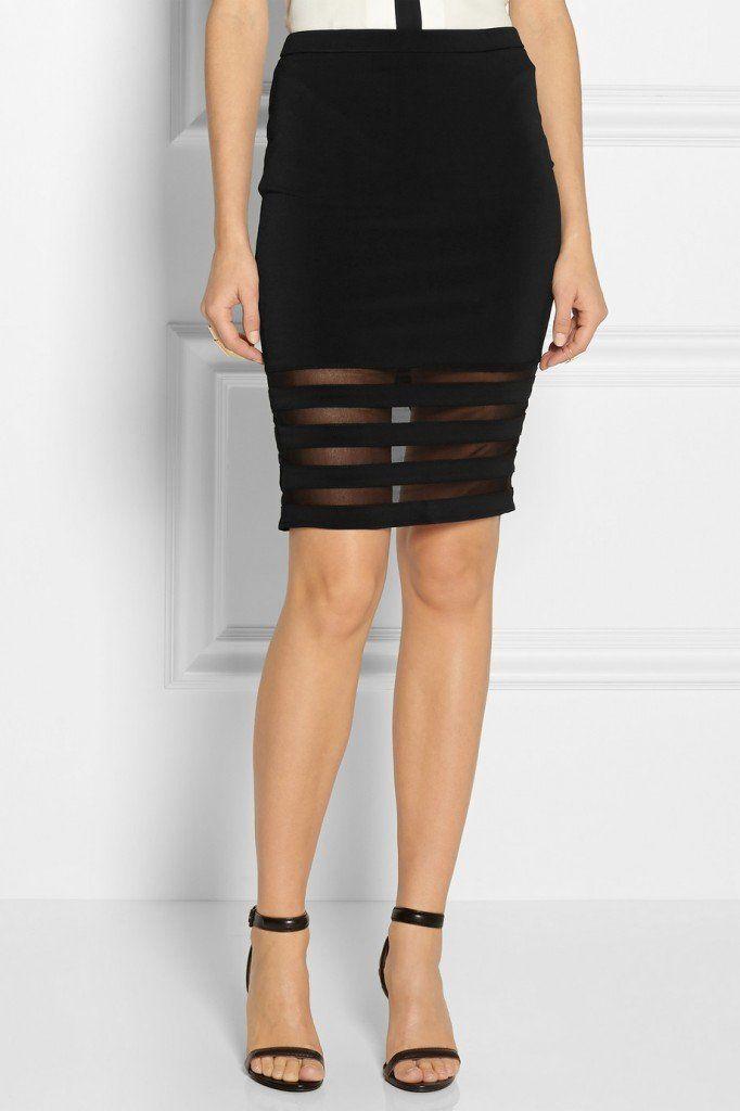 dar-mini-siyah-elbise-modelleri-10
