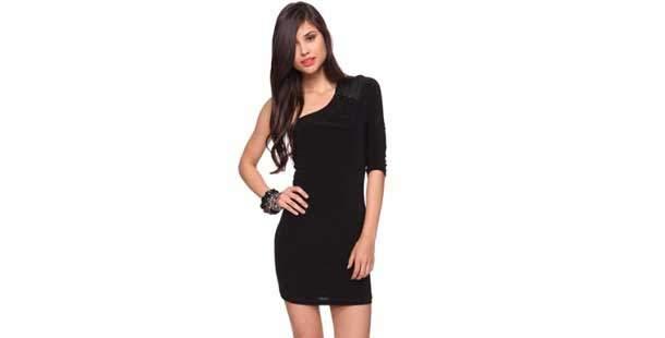 dar-mini-siyah-elbise-modelleri-11