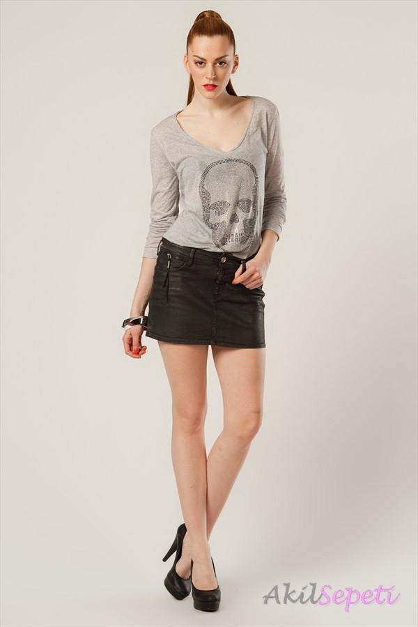 dar-mini-siyah-elbise-modelleri-12