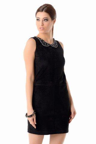 dar-mini-siyah-elbise-modelleri-14