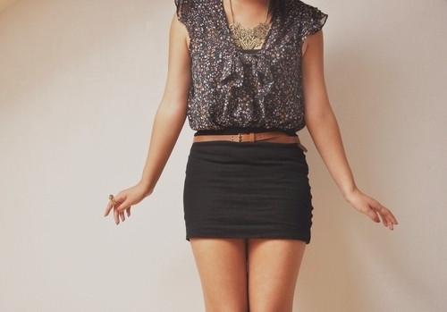 dar-mini-siyah-elbise-modelleri-7