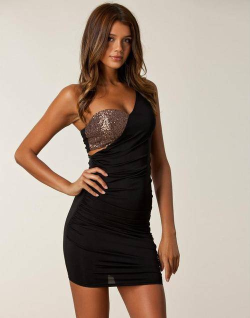 dar-mini-siyah-elbise-modelleri-8