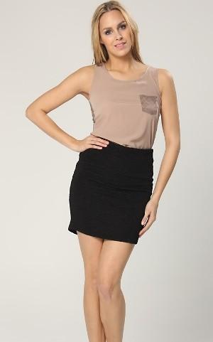 dar-mini-siyah-elbise-modelleri-9