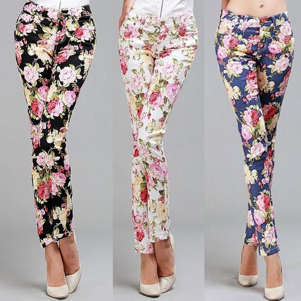 cicek-desenli-pantolon