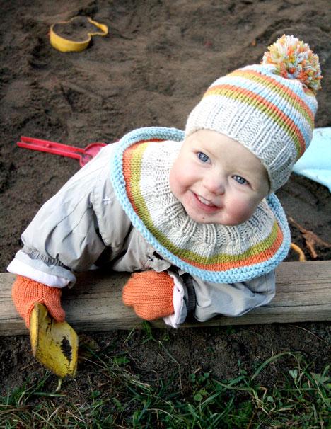 orgu-bebek-boyunluk-modelleri