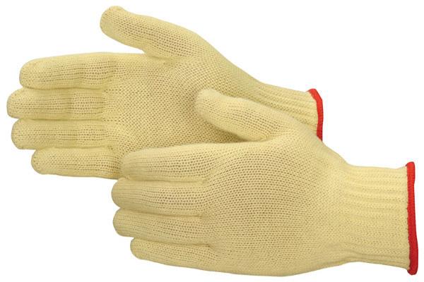 el-orgusu-eldiven-modelleri