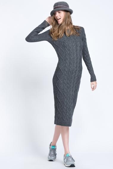 orgu-bayan-elbise-modelleri2