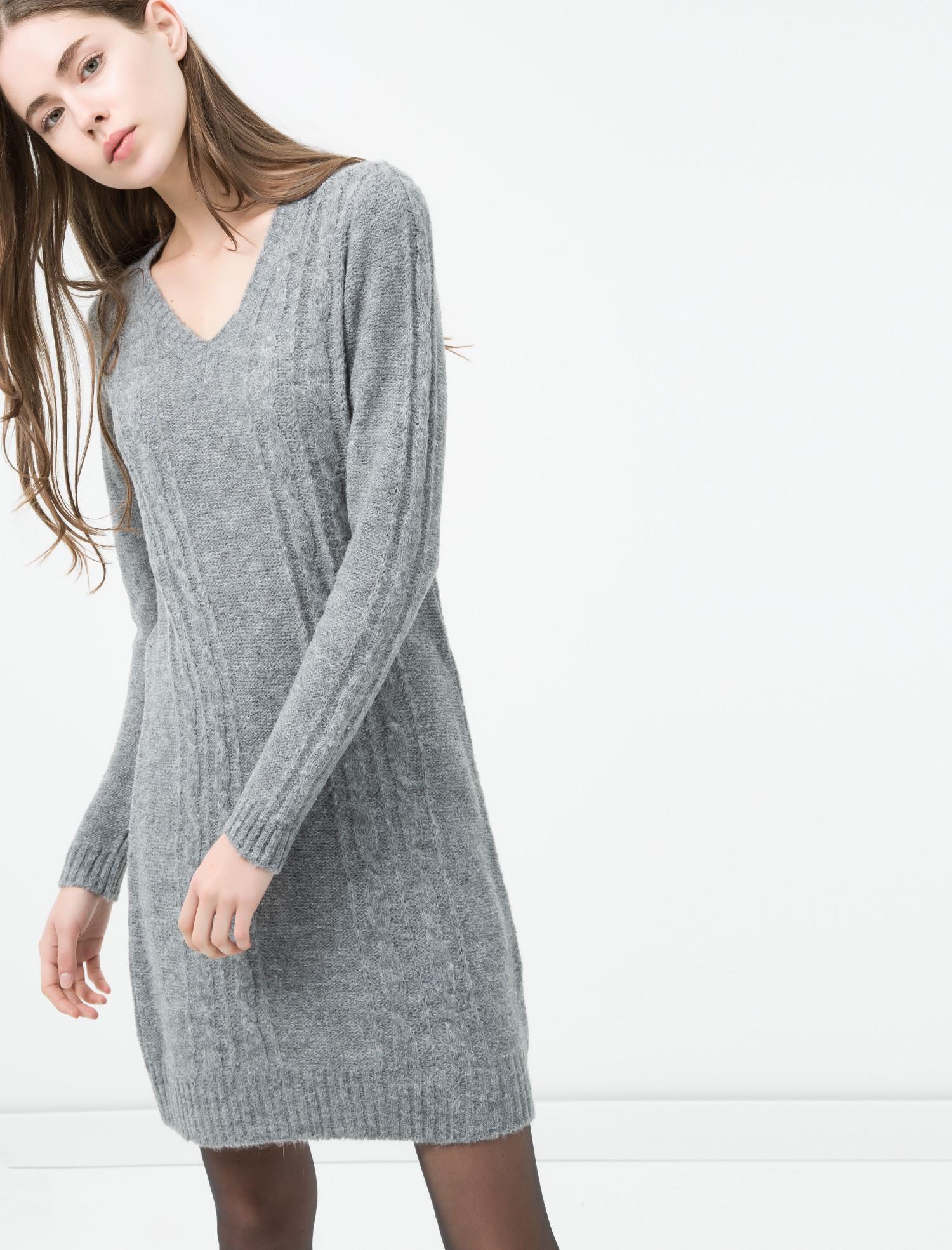 orgu-bayan-elbise-modelleri3