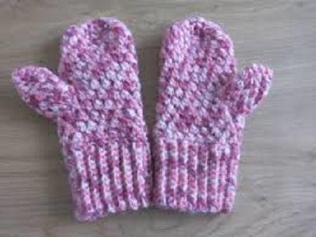 cocuk-eldiven-modelleri