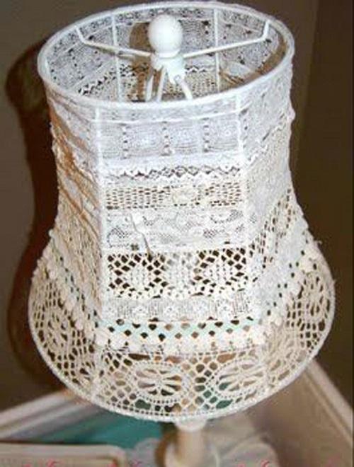dantel-abajur-modelleri
